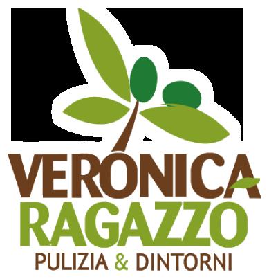 Veronica Ragazzo pulizie e dintorni